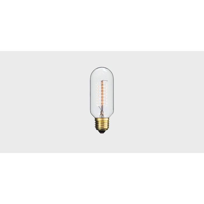 Ретро-лампа Tesla Retro
