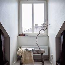 Фото из портфолио Солнечная терраса на крыше – фотографии дизайна интерьеров на INMYROOM