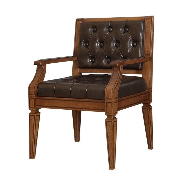 """Кресло """"Классика - 1"""""""