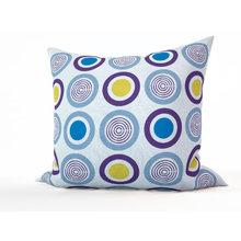Декоративная подушка: Мишень