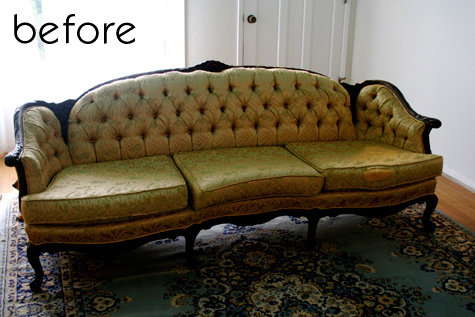 Фотография: Декор в стиле Классический, Декор интерьера, DIY, Переделка – фото на InMyRoom.ru