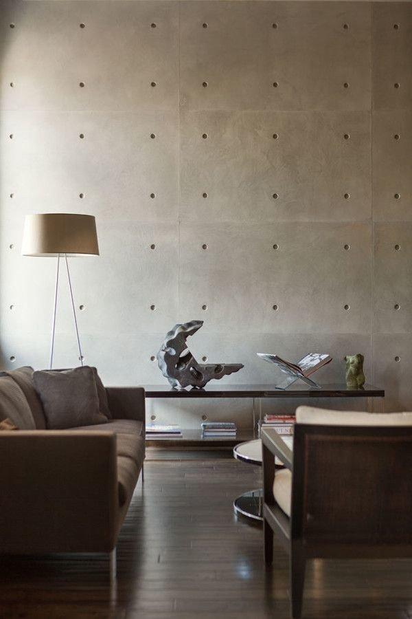 Фотография: Гостиная в стиле Лофт, Классический, Эклектика, Декор интерьера, Аксессуары, Декор – фото на InMyRoom.ru