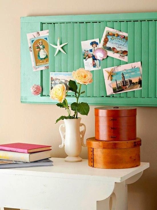 Фотография: Аксессуары в стиле Прованс и Кантри, Хранение, Стиль жизни, Советы – фото на InMyRoom.ru