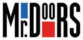 Фотография:  в стиле , Кухня и столовая, Перепланировка, Степан Бугаев, Победа Дизайна, «Победа дизайна», Mr.Doors, П-3М-23 – фото на InMyRoom.ru