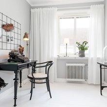 Фото из портфолио  Lantmätaregatan 11B, Hisingen – фотографии дизайна интерьеров на INMYROOM