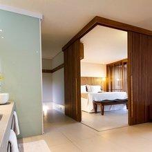 Фото из портфолио Отель в Бразилии – фотографии дизайна интерьеров на INMYROOM