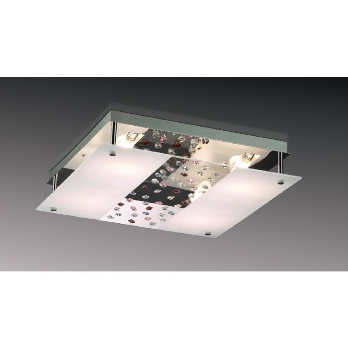 Потолочный светильник Odeon Candy