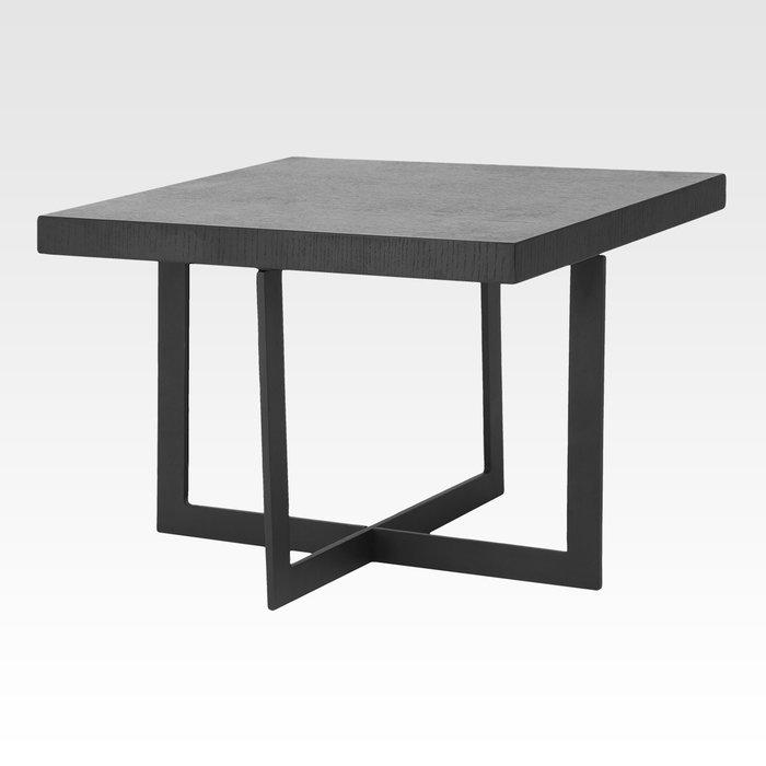 Журнальный столик Square