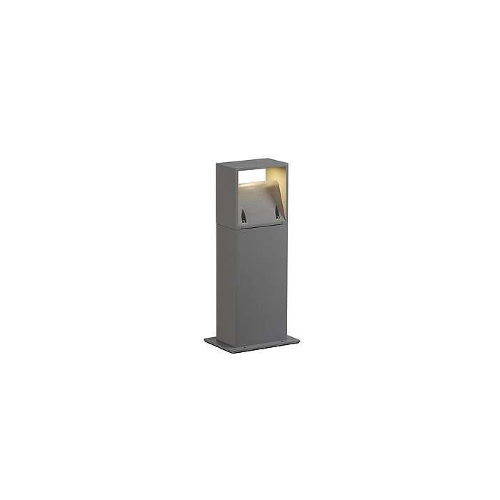 Уличный светильник SLV Logs