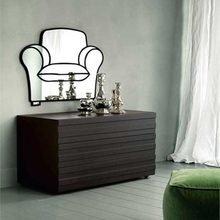 Фотография: Декор в стиле Современный, Декор интерьера, Мебель и свет, Советы – фото на InMyRoom.ru