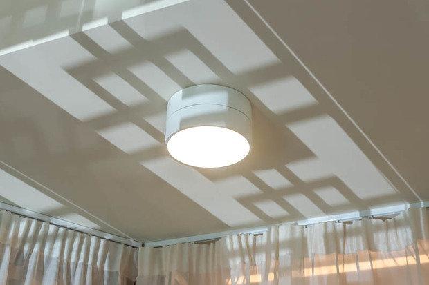 Фотография: Мебель и свет в стиле Современный, Восточный, Спальня, Декор интерьера, Интерьер комнат, Баухауз – фото на InMyRoom.ru
