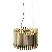 Подвесной светильник Matheny диаметр 41 см