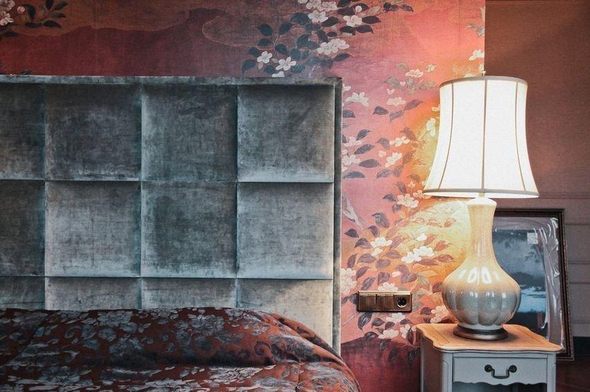 Фотография: Декор в стиле Скандинавский, Интервью, Игорь Литуринский – фото на InMyRoom.ru