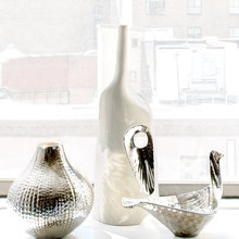 Фотография: Аксессуары в стиле Современный, Декор интерьера, Квартира, Дома и квартиры – фото на InMyRoom.ru