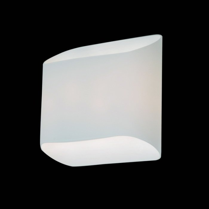 "Настенный светильник Lightstar ""Muro"""