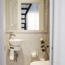Фото из портфолио Элитная недвижимость, Сидней, Австралия – фотографии дизайна интерьеров на INMYROOM