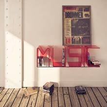Фотография: Декор в стиле Лофт, Советы, Синий, Екатерина Савкина, тенденции 2015 – фото на InMyRoom.ru