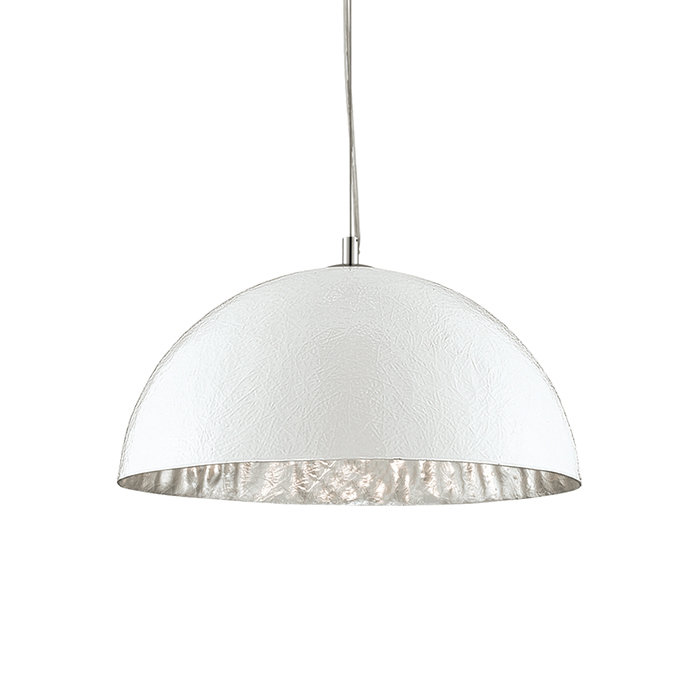 """Подвесной светильник Arte Lamp """"Dome"""""""
