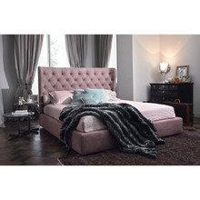 """Кровать """"Atena"""""""