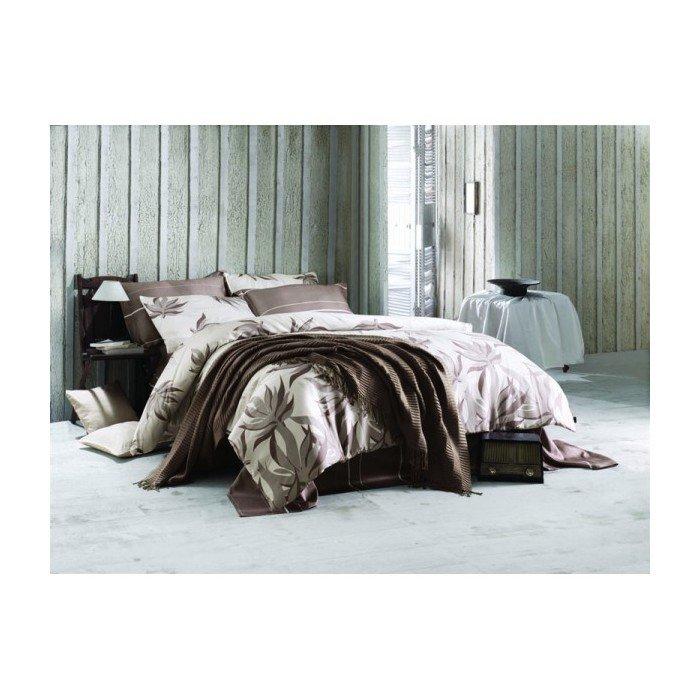 1,5 комплект постельного белья Brezzy