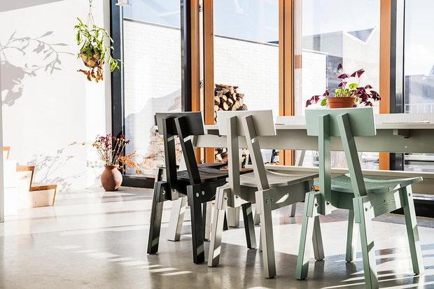 Фотография: Кухня и столовая в стиле Эко, Советы, Новый Год, ИКЕА, подарки, подарки к новому году – фото на INMYROOM