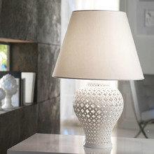 Фарфоровая ваза Giara