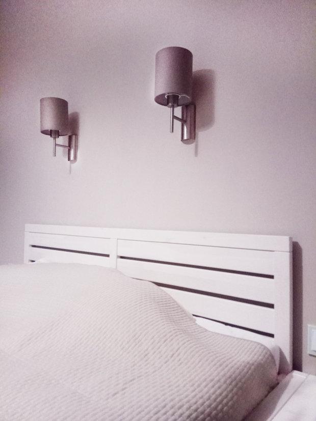 Фото из портфолио NATURE – фотографии дизайна интерьеров на INMYROOM