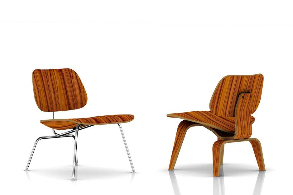 Фотография: Прочее в стиле , Декор интерьера, Arne Jacobsen, Eero Aarnio, Le Corbusier, Ludwig Mies Van der Rohe, Мебель и свет, Тема месяца – фото на InMyRoom.ru