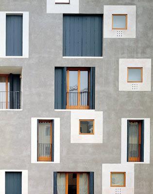 Фотография:  в стиле , Интервью, Чино Дзукки, iSaloni WorldWide Moscow 2015, Cino Zucchi Architetti, CZA, блиц-портрет – фото на InMyRoom.ru
