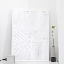 Фото из портфолио Скандинавский дизайн или чердачный стиль – фотографии дизайна интерьеров на InMyRoom.ru