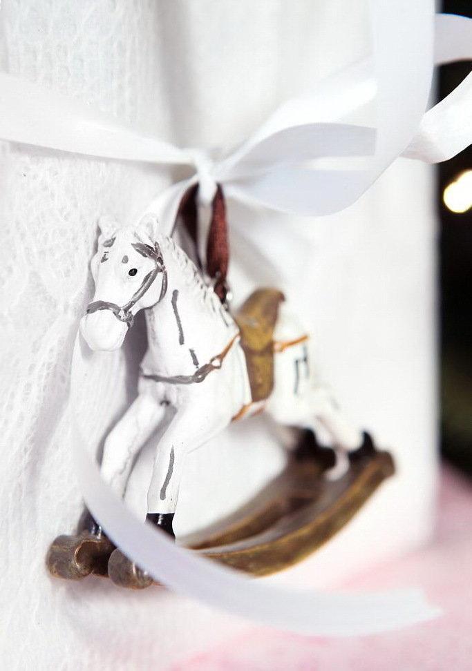 Фотография: Декор в стиле Скандинавский, Гостиная, Декор интерьера, Интерьер комнат, Проект недели – фото на InMyRoom.ru