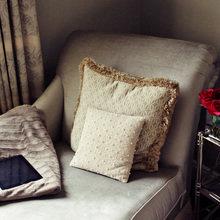 Фотография: Декор в стиле Кантри, Классический, Современный, Стиль жизни, Советы, Торшер – фото на InMyRoom.ru