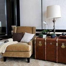 Фотография:  в стиле Кантри, Классический, Современный, Декор интерьера, Дом, Дома и квартиры – фото на InMyRoom.ru