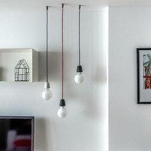 Фотография: Декор в стиле Скандинавский, Современный, Гостиная, Декор интерьера, Интерьер комнат, Тема месяца – фото на InMyRoom.ru