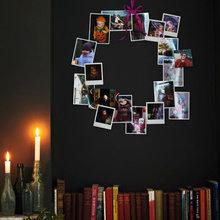 Фотография: Декор в стиле Лофт, Современный, Декор интерьера, DIY, Советы – фото на InMyRoom.ru