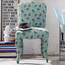 Фотография: Мебель и свет в стиле Кантри, Декор интерьера, DIY, Дизайн интерьера, Цвет в интерьере – фото на InMyRoom.ru