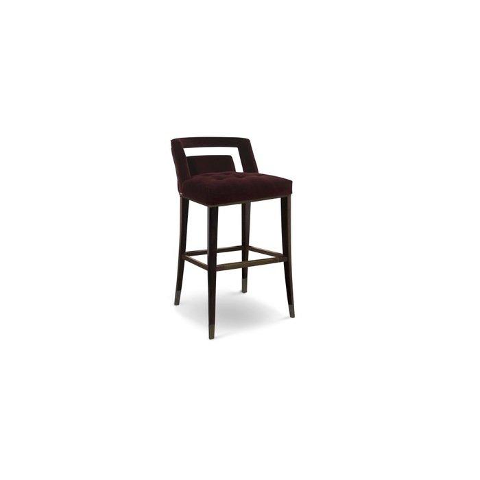 Барный стул Naj