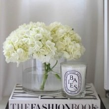 Фотография: Флористика в стиле , Декор интерьера, Декор дома, Цветы – фото на InMyRoom.ru