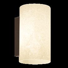 Настенный светильник Eglo Lucciola