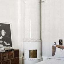 Фото из портфолио HJÄRNEGATAN 7 – фотографии дизайна интерьеров на INMYROOM