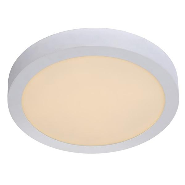Купить со скидкой Потолочный светодиодный светильник Lucide Brice-Led
