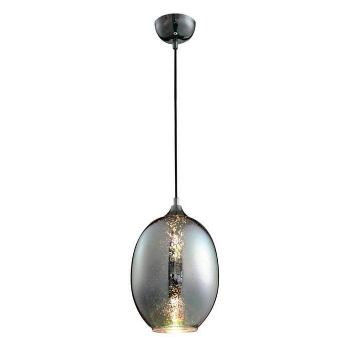 Подвесной светильник ST Luce