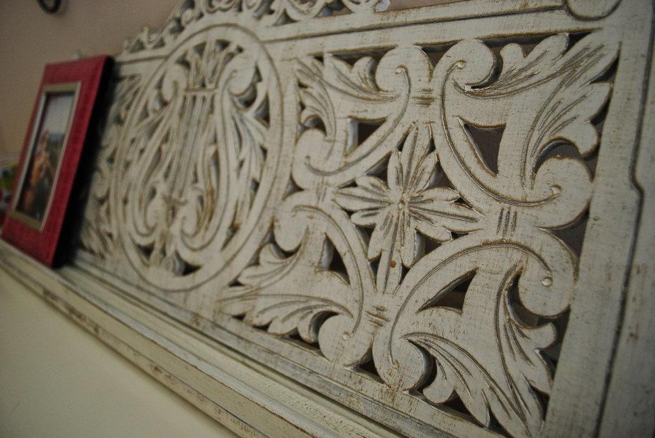 Фотография: Декор в стиле Прованс и Кантри, Спальня, Декор интерьера, Интерьер комнат, IKEA – фото на InMyRoom.ru