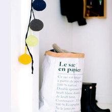 Фото из портфолио Квартира с особой атмосферой – фотографии дизайна интерьеров на INMYROOM