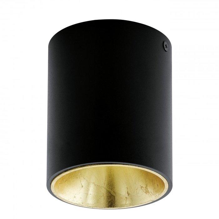 """Потолочный светильник Eglo """"Polasso"""""""