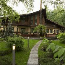 Фотография: Архитектура в стиле , Декор интерьера, Дом, Maitland Smith, Дома и квартиры – фото на InMyRoom.ru