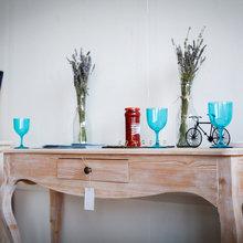 Фото из портфолио Bonifacio – фотографии дизайна интерьеров на InMyRoom.ru