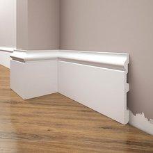 Фото из портфолио Комплектующие отделки! – фотографии дизайна интерьеров на INMYROOM