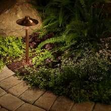 Фотография: Декор в стиле Кантри, Современный, Декор интерьера, Мебель и свет, Светильники – фото на InMyRoom.ru