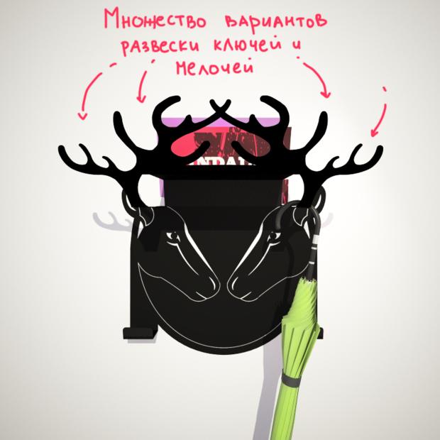 Фотография: Прочее в стиле , Прихожая, Интерьер комнат – фото на InMyRoom.ru